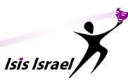 אייסיס ישראל